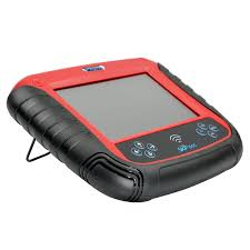 2017 skp1000 v8 19 tablet auto key programmer with special functions