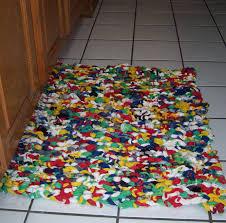 loop rugs rugs ms q knits
