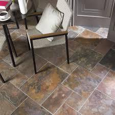 Kitchen Tile Ideas Uk 100 Country Kitchen Tiles Ideas Backsplashes Kitchen Tile