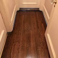 Hardwood Floor Refinishing Seattle 3 Coatz Hardwood Floor Refinishing 26 Photos Refinishing
