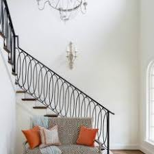 Staircase Handrail Design Staircase Railing Designs Design Decoration