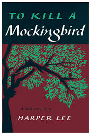 Book Report On To Kill A Mockingbird What To Kill A Mockingbird Means To Me Southern Poverty Law Center