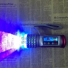 Brightest Flash Light Multi Color Brightest Led Chargeable Crank Flashlight For Night