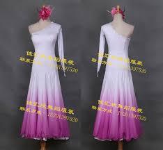 color transition dress reviews online shopping color transition