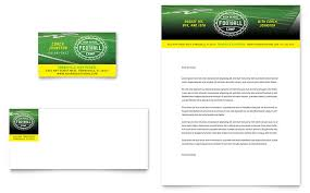 letterhead templates for pages click to download a full size preview pdf download pinterest