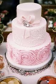 115 best bridal showers images on pinterest bridal showers
