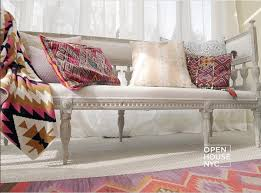 Home Interiors And Gifts Website Home Interiors Gifts Inc Interior Design Ideas