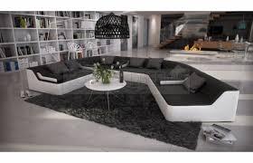 wohnzimmer g nstig kaufen innenarchitektur kleines wohnzimmer günstig sofas gnstig