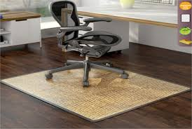 office chair mats for wood floors office chairs for wood floors