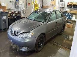 2005 Camry Interior Used Toyota Camry Interior Door Handles For Sale