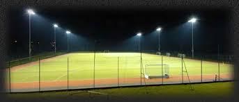 Lighting Manufacturers List Led Flood Used For Football Port Led Flood Light Pinterest