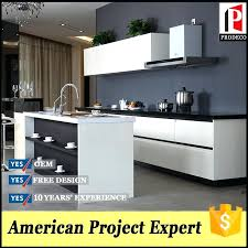 furniture for kitchen cabinets free used kitchen cabinets furniture used kitchen kitchen cabinets