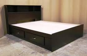 Walmart Bed Frame With Storage Ideas Platform Beds At Walmartcapricornradio Homes