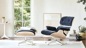 Eames Lounge Chair And Ottoman Price Eames Lounge And Ottoman Charles Eames Lounge Chair And Ottoman