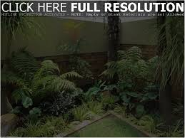 backyards splendid tropical garden austin tx 133 backyard sets