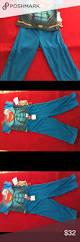 best 25 superman costumes ideas on pinterest superhero tutu