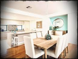kitchen dining room ideas photos dining room half painted walls pictures decorations the popular