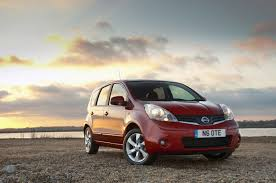 nissan note 2010 index of img nissan note