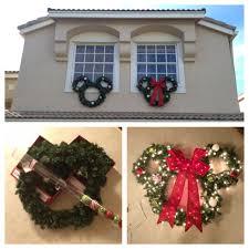 hooked on needles handmade vintage christmas ornaments