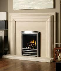 artisan gas fire paragon one artisan fireplace design ltd