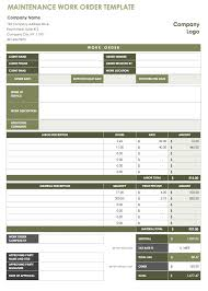 property management template eliolera com