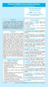 ati space satellite u0026 aerospace engineering technical training cours u2026