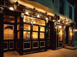 Old Blind Dog Irish Pub 190 Best Pub Images On Pinterest Wall Murals Harry Potter Baby