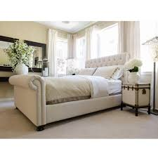 king bed headboards and footboards home beds decoration