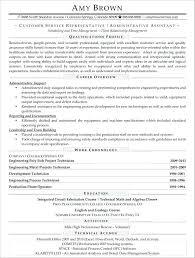 customer service representative resume customer service representative resume templates medicina bg info