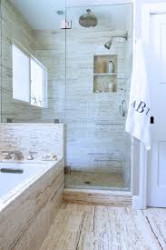 Family Bathroom Design Ideas by 60 Best Midcentury Bath Images On Pinterest Bathroom Ideas
