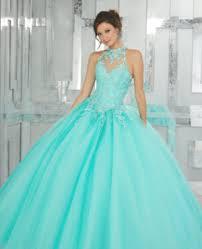 quinceanera dresses aqua 10 heels gorgeous aqua quinceanera dresses