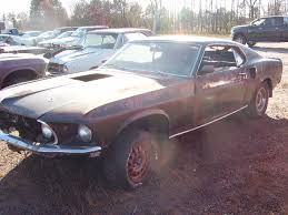 mustang project cars for sale 2 69 r code mach 1 mustang projects 4 sale ford forums