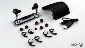 stellar audio video solutions stellar jabra rox wireless review feature rich backed by stellar build