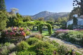 st george gardens family club santa barbara ca luxury hotels u0026 resorts san ysidro ranch