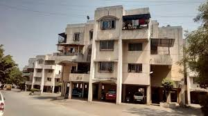 1 bhk apartments flats projects in hadapsar pune for sale