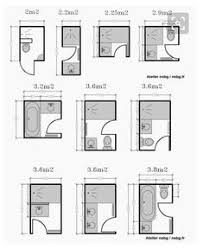 small bathroom design layout here are 8 small bathroom plans to maximize your small bathroom