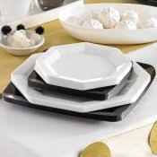 Decorative Plastic Plates For Wedding Party At Lewis Elegant Party Supplies Plastic Dinnerware Paper