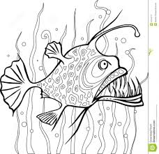 99 ocean fish coloring pages coloring pages sharks kids