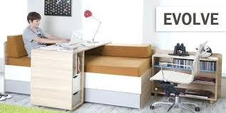 meubles chambre ado meuble chambre ado daccorer chambre ado meubles chambre adolescent