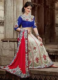 wedding party dresses indian dresses for for wedding naf dresses