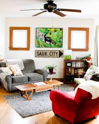 livingroom realty living room cozy living room realty for rent living room