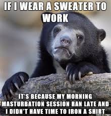 So Cold Meme - no boss i swear it s just because the office is so cold meme
