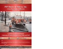 fsp books u0026 videos inc