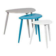 Teal Accent Table Shop Accent Table Sets At Lowes Com