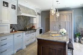 Kitchen Ideas For 2014 Kitchens Ideas 2014 Best Of Transitional Kitchen Designs 2014
