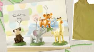 safari baby shower favors safari baby shower favors