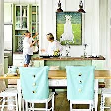 chair slipcovers australia dining room armchair slipcovers dining room chair slipcovers