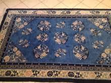 acquisto tappeti usati tappeti cinesi annunci in tutta italia kijiji annunci di ebay