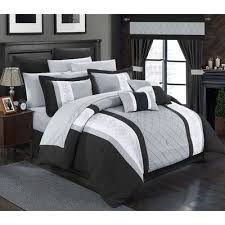 Best Bedding Sets 53 Best Modern Comforter Sets Images On Pinterest Bedroom Ideas
