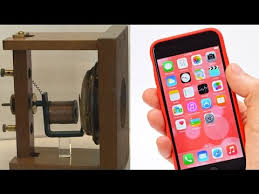 facts about alexander graham bell s telephone from alexander graham bell to the iphone 6 the history of the
